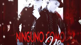 (Ninguno Como Yo) CarlyCarly Ft Carnal Oficial Song