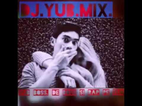 MUZICĂ CU BASS RAP MIX REMIX Y.U.B.X BASS ∆∆!!!!!