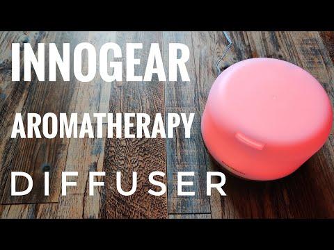 innogear-aromatherapy-diffuser-2020