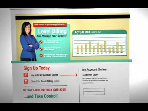 See How Level Billing Works - No Surprises, Simple, Carefree!