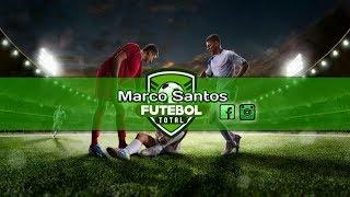 Baixar Trailer do canal Futebol Total