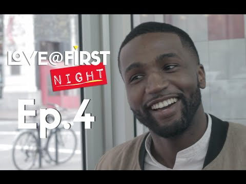 Love@FirstNight - Eps 4 - 2 Years Ago - YouTube