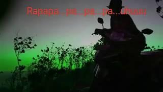 Gambar cover LAGU REGGAE PHP(PEMBERI HARAPAN PALSU)_full lirik by mossoc chanel
