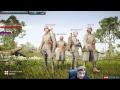 Battlefield 1 (Захват) Хардкор Сервер (21+)
