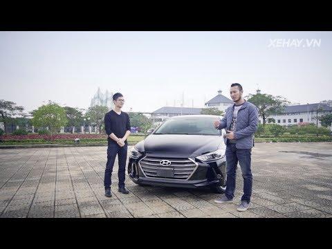 Hyundai Elantra c c  ng mua XEHAY.VN