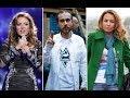 10 звёзд проекта «Последний герой», которые ушли из жизни слишком рано: Децл, Началова, Фриске