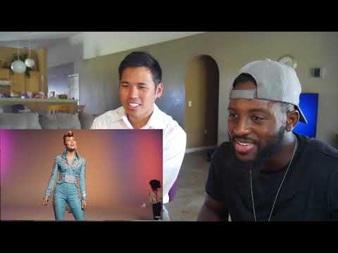 Miley Cyrus - Younger Now Official Music Video Reaction