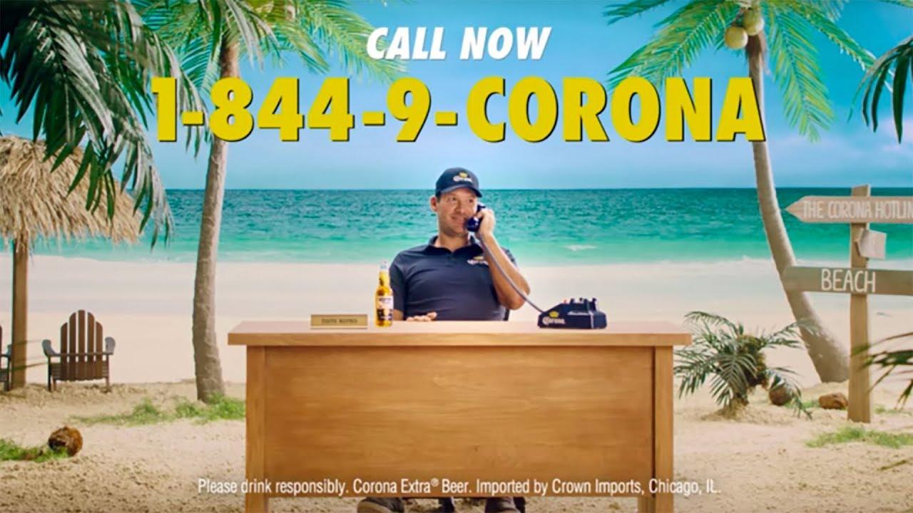 Corona Hotline Lübeck