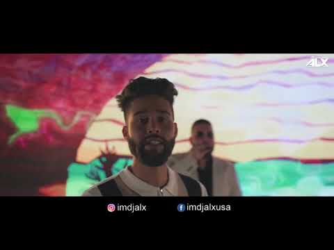 Download Excuses Remix | AP Dhillon | Gurinder Gill | Intense | Banger SZN