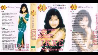 20 Album Emas / Ikke Nurjanah (original Full)