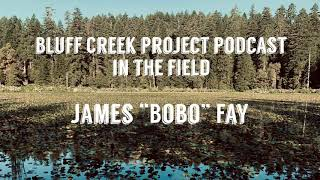 """In The Field with James """"Bobo"""" Fay at Twin Lakes - Episode 21"""