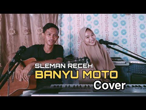 banyu-moto---sleman-receh-cover-tongak-ft.-indah-kurniawati