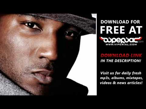 Young Jeezy - Never Be The Same (New Song 2011 + Download Link)