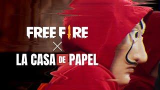 ¡El Plan Bermuda en acción! 💥 LIVE | Garena Free Fire