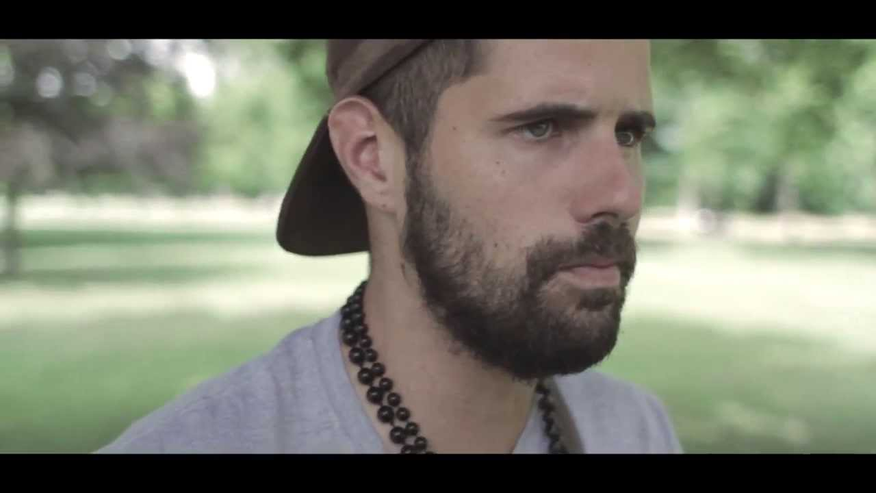 City Sessions Nick Mulvey Ailsa Craig Youtube