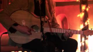 Diego Suarez & Ricky Vivar - Limehouse Blues