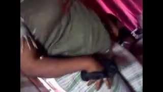 Download Video شوفو السودانيات كيف صارو MP3 3GP MP4