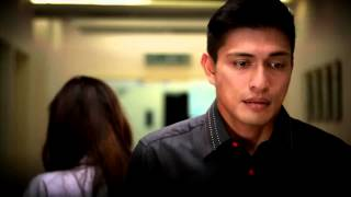 OST CINTA QASEH (Sneak Peek Preview)