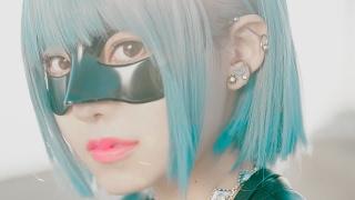 エレクトリック・パブリック / ポルカドットスティングレイ