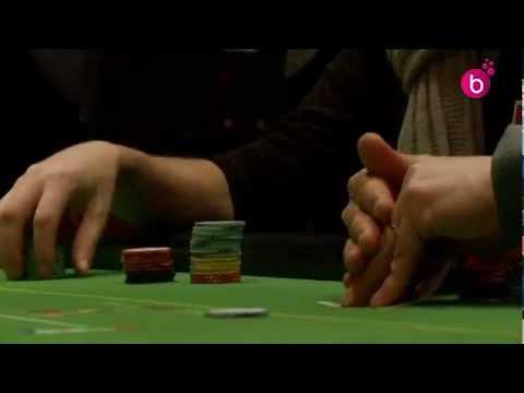 Manche du World Poker Tour au Casino de Bruxelles