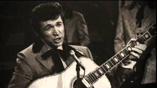 Sonny James - Only The Lonely - 1969