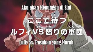 Video One Piece Episode 811 preview SUB INDO download MP3, 3GP, MP4, WEBM, AVI, FLV September 2018