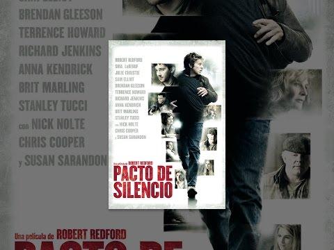 Pacto de Silencio Mp3