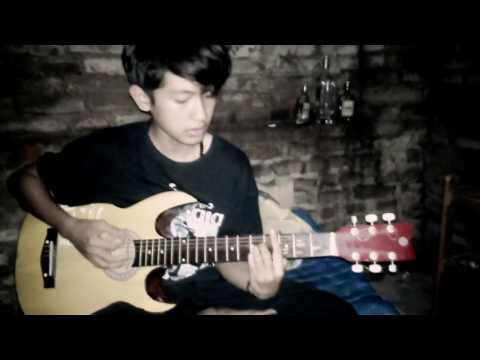 Dhyo haw-cepu (cover)