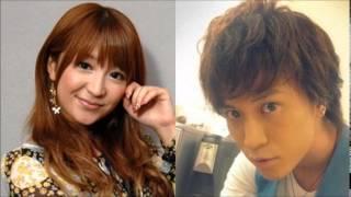 元モーニング娘の矢口真里が不倫相手で元モデルの 梅田賢三と現在も同棲...