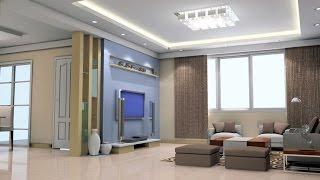 1. Готовые наборы для светодиодной подсветки потолка от компании