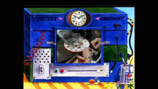 [Löwenzahn 3] Wie funktioniert eine Quarzuhr? - Uhren und Zeit - 6-10 Jahre - CD
