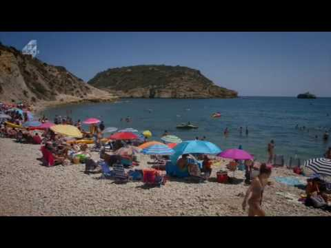 Homes By The Med S02E06 PDTV AAC x264 GTi mp4