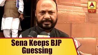 Panchnama Full (19.07.2018): No- confidence vote: Sena keeps BJP guessing