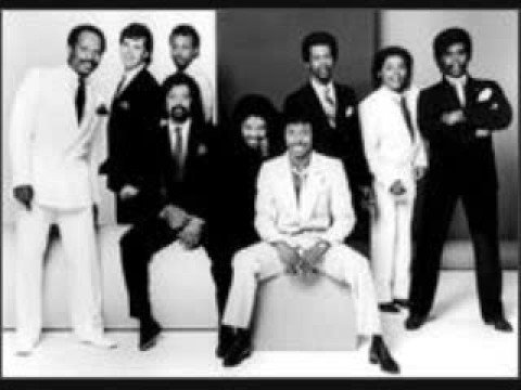 Dazz band heartbeat 1985 youtube stopboris