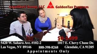 Money Hour / LegalNext Group Ep 25