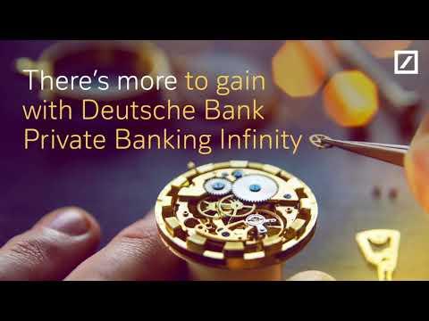 Deutsche Bank Private Banking