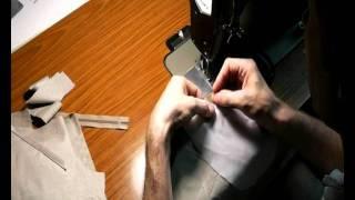 я научил многих шить и кроить(Презентация видео курса Сергея Караулова .Уроки о том, как быстро без лишних формул и расчетов научиться..., 2011-07-06T21:07:36.000Z)