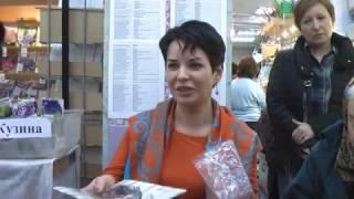 ДФ. Огромные возможности минисенполий. Ирина Титова