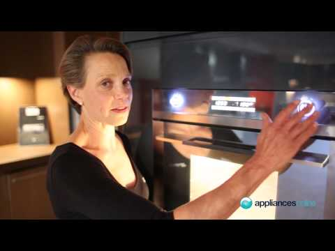 What is thermoseal? Smeg cooking expert explains latest oven technology - Appliances Online