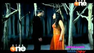 Pyaar Ki Ye Ek Kahaani on Star One   New Dark Love Story