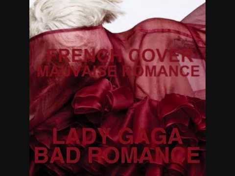 Lady Gaga – Bad Romance Lyrics | Genius Lyrics
