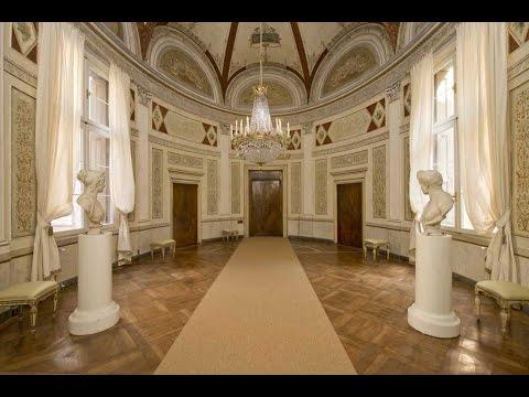 Museo Correr a Venezia