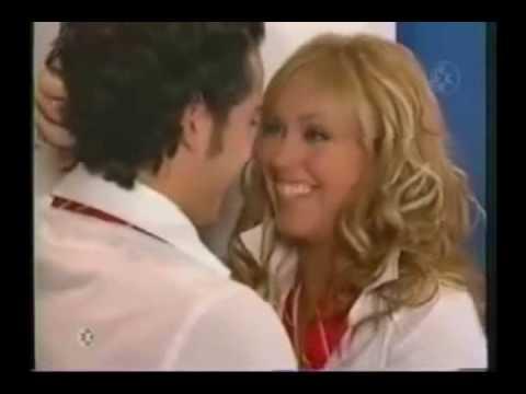 MyM - Mia: Quiero hacer el amor contigo - YouTube