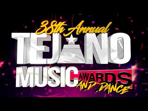 Tejano Music Awards 2018 - Live Performance By Mia