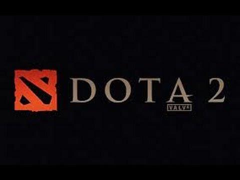 how to get dota 2 free beta keys hd youtube