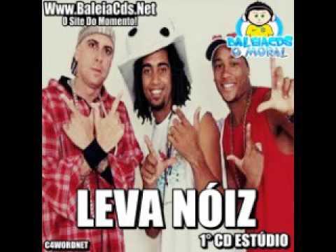 LEVA BOLIMBOLACHO BAIXAR NOIZ