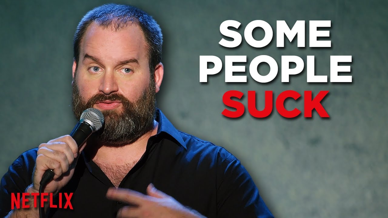 """Download Some People Suck 