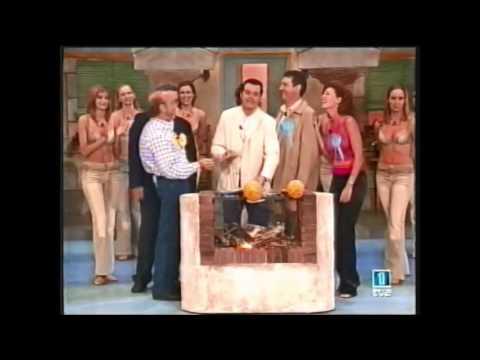 Oliva De La Frontera En El Grand Prix De 2003