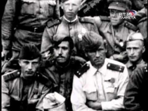 Исторические Хроники с Николаем Сванидзе 1977 Юрий Никулин