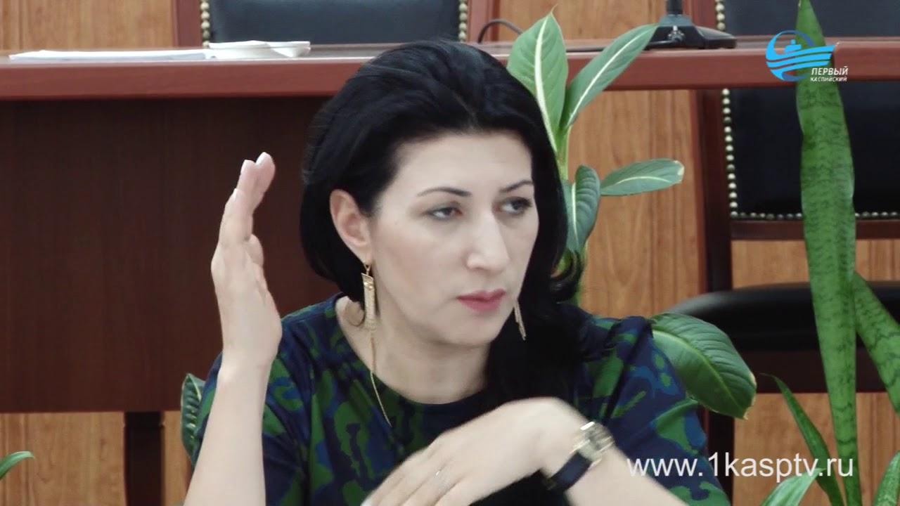 Правительство Дагестана и Сбербанк России запускают программу «Безналичный Дагестан»